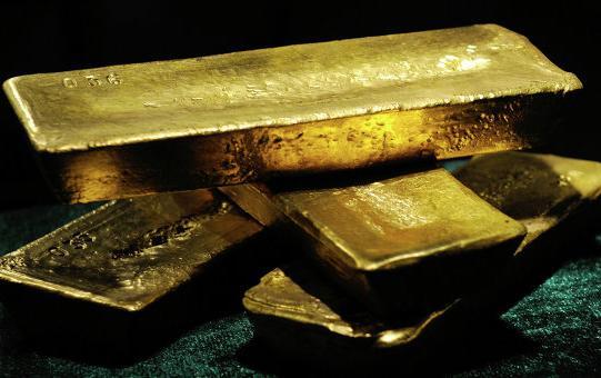 «Ростех» получит долю вкрупнейшем золотодобытчике РФ