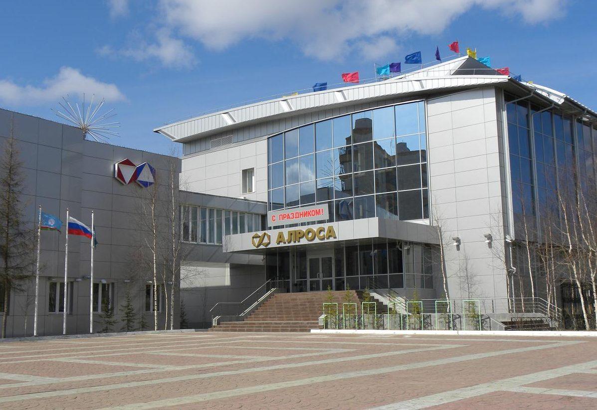 «Норникель» в минувшем году увеличил чистую прибыль поМСФО на47%