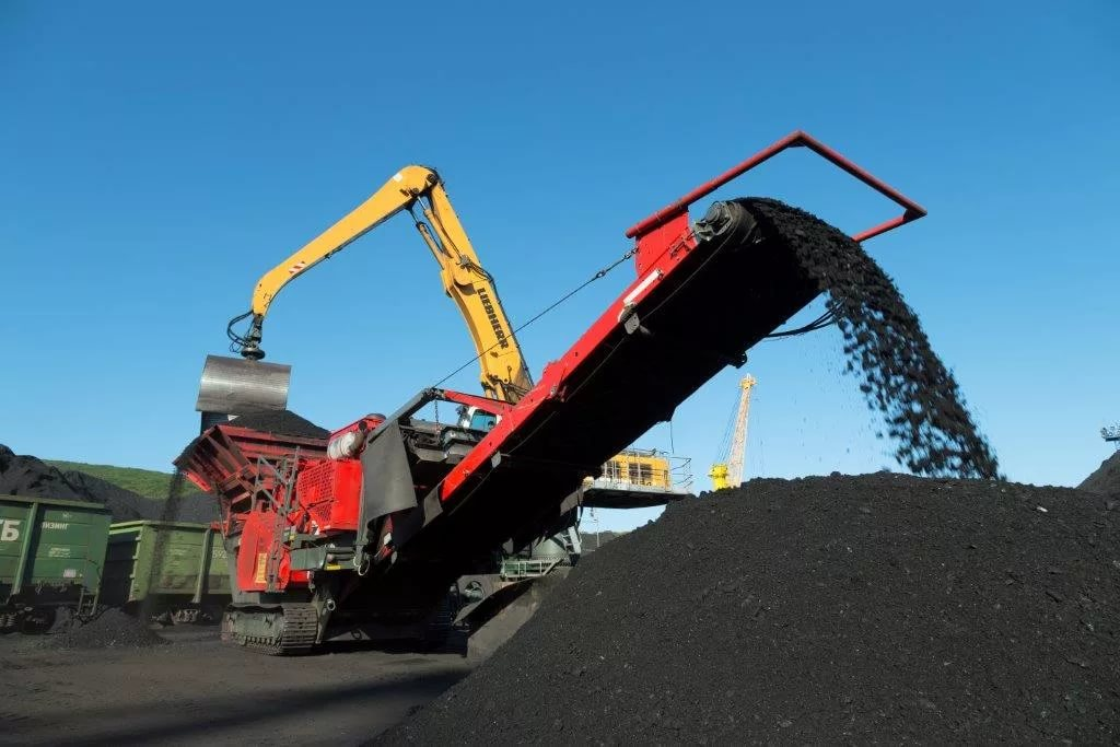 Внынешнем году грузооборот впортах составил более 76,2 млн. тонн— АМПУ