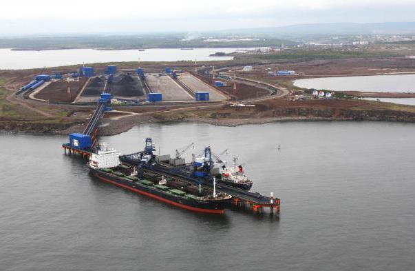 Кначалу весны вКузбассе добыли 21 млн тонн угля