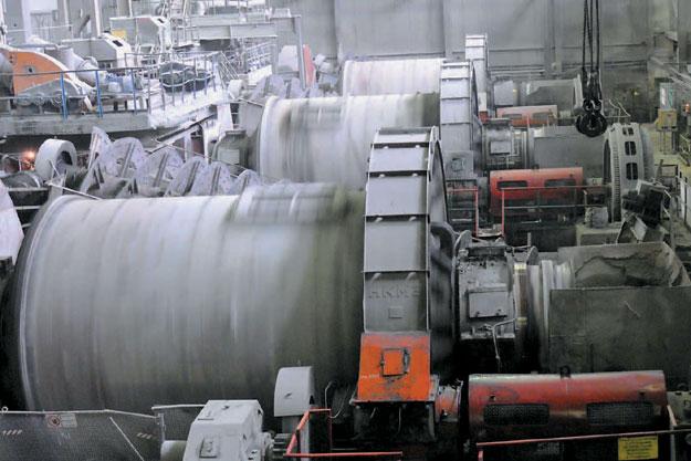 продается мельница 1456 комбинат строительных материалов что наращивание бортов