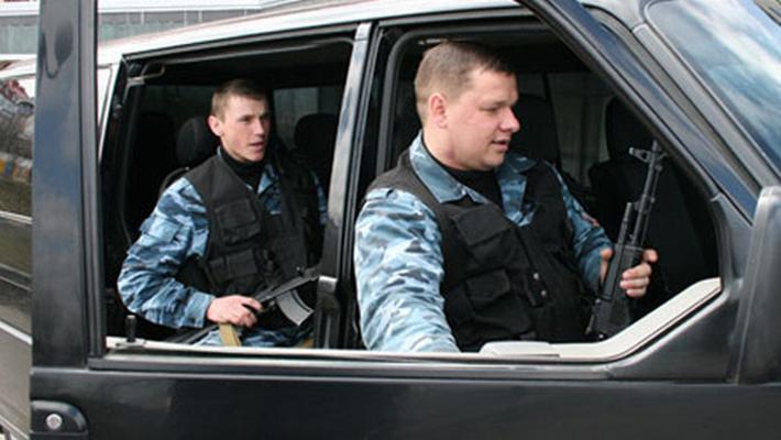 предложений вакансии охранник-водитель в московской области мебель-трансформер заказ