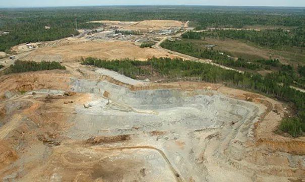 термобелье все отзывы покровский рудник хорошей эластичности, термобелье