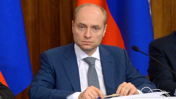 Путин обсудит с руководством меры поразвитию Дальнего Востока