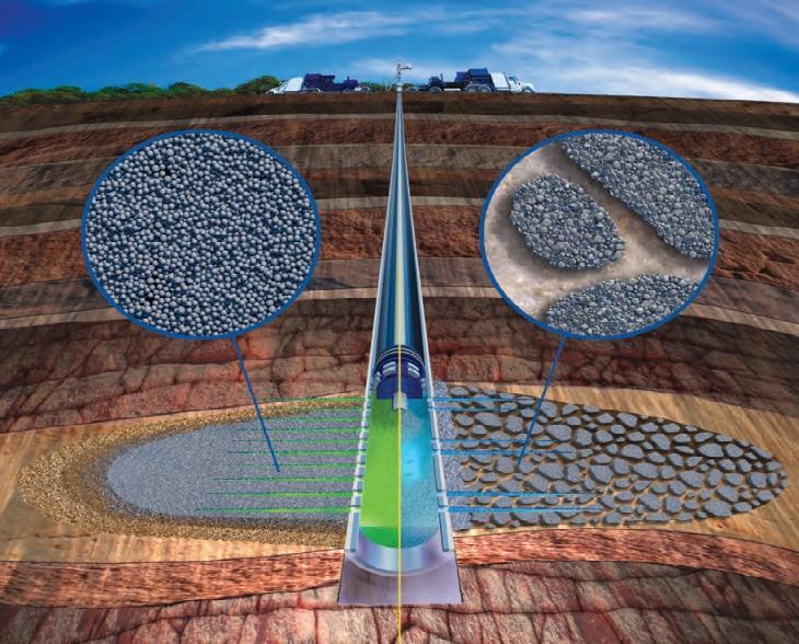 Гидроизоляция гидроразрыв подземных гаражей и сооружений мастика гидроизоляционная цена киев