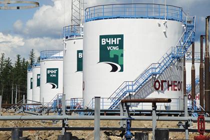 Число жертв при взрыве на«Верхнечонскнефтегазе» возросло до 2-х