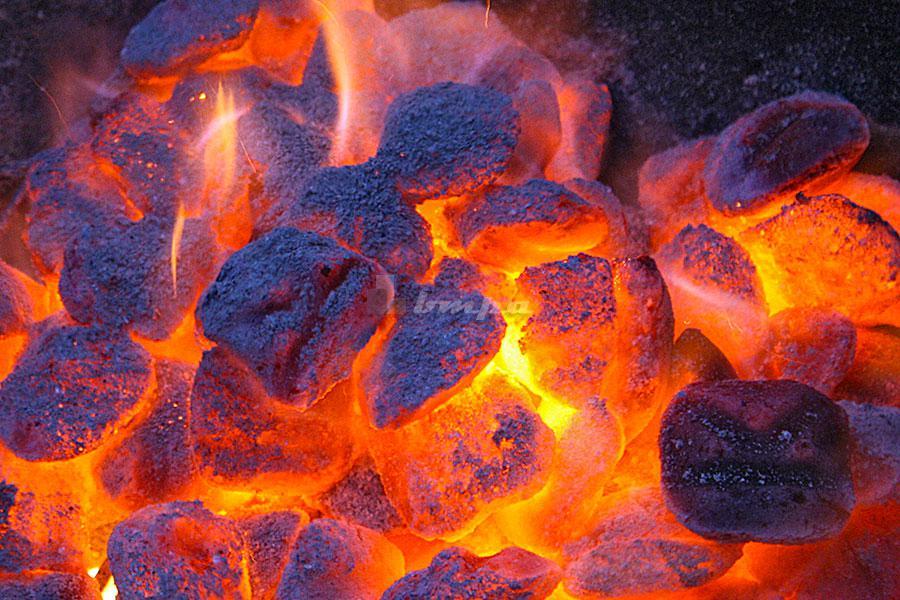 многих статьях какие вещества горят без доступа кислорода термо белье